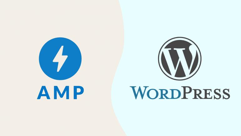 【Wordpress】AMP化する際に行った事の備忘録