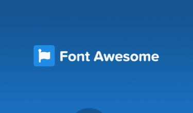 FontAwesomeを使うのを止めた理由