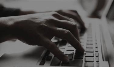 コードをハイライトで見やすくするJSライブラリHighlight.jsの紹介