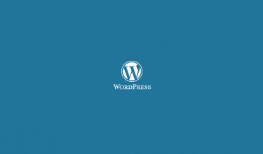 wp-block-library-cssとかいうCSSを消す方法